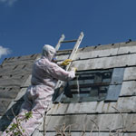 Asbestos Cancer – An Introduction