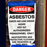 Many unidentified cases of asbestos lung cancer